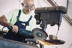 Heavy Equipment Mechanic Resume Examples Heavy Equipment Mechanic Resume