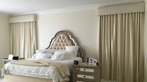 Custom Upholstered Headboards by Upholstered Headboards Fort Lauderdale Sunny Isles Fl