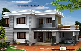 house painting ideas kerala external house paint with kerala