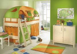 Modern Furniture Kids by Childrens Bedroom Playful Childrens Beds Kids Bedroom Designs