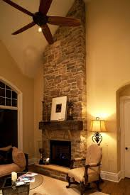 best 25 eldorado stone ideas on pinterest backyard fireplace