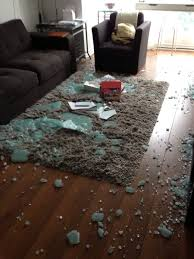 Lit Coffee Table Broken Glass Coffee Table The Glass Costs Me P1800 Plus Delivery