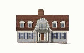 dutch colonial architecture dutch colonial interesting yellow house shutters exterior