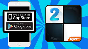 piano tiles play online beautiful home design best with piano