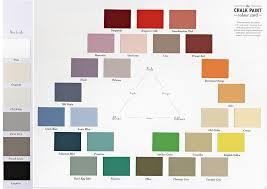 annie sloan paint colors annie sloan chalk paint colors projects