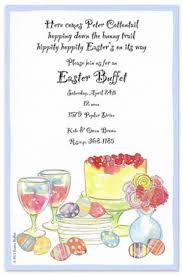 easter brunch invitations 11 best photos of easter brunch invitation templates easter