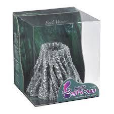 Wohnzimmertisch Aquarium Tisch Aquarium Günstig Kaufen Aquarium Aqualantis Aquatable Led