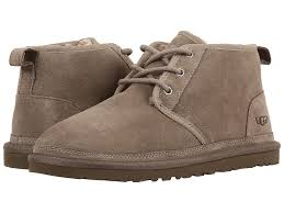 ugg boots australia original ugg boots sneakers shop ugg boots slippers moccasins shoes