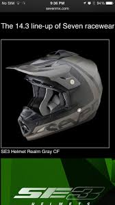 oakley airbrake tld cosmic camo 26 best seven 7 images on pinterest dirt bikes dirt biking and