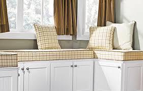 window seat ikea kitchen makeovers bay window seat ikea kitchen cabinets with