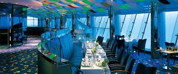 burj al arab in dubai exclusive burj al arab lunch 7 star hotel
