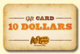 cracker barrel gift card 157 59 home depot store credit gift card fast free priority
