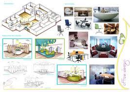 Floor Plan Furniture Clipart Academic Work By Hisyam At Coroflot Com