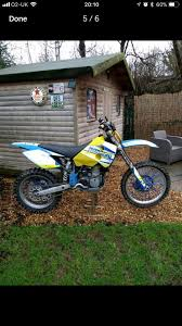 motocross bikes for sale in kent motocross used motorbikes buy and sell in the uk and ireland