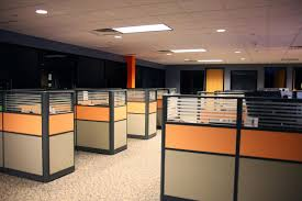 Cool Cubicle Ideas by Interior Design Cool Cubicle Interior Design Home Decor Color