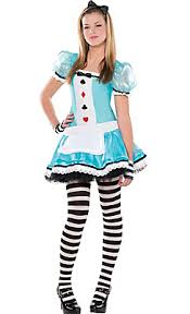 Halloween Costumes Girls Cute Halloween Costumes Girls U2013 Festival Collections
