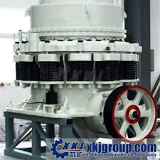 metso hp cone crusher metso hp cone crusher suppliers and