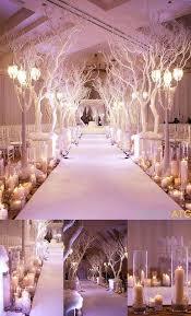 d coration mariage décoration mariage hiver