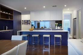 Blueprint Homes Inclusions Acacia Display Home Blueprint Homes Vale Aveley Homezone