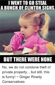 Funny Ginger Meme - 25 best memes about funny ginger funny ginger memes