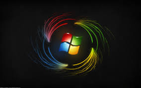 imagenes de windows 8 qygjxz