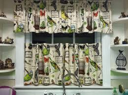diy kitchen curtains diy kitchen curtains diy project