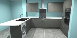 Kitchen Design B Q B Q Kitchen Design Kb Consultant