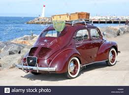 renault dauphine convertible renault 4 cv stock photos u0026 renault 4 cv stock images alamy