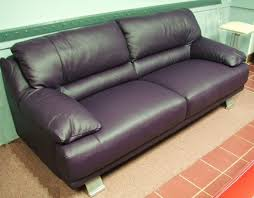 Leather Sofas For Sale by Image For Latest Italsofa Leather Sofa Price Sofa Design Ideas