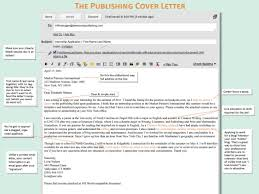 cover letter auditor marvelous cover letter in email photos hd goofyrooster