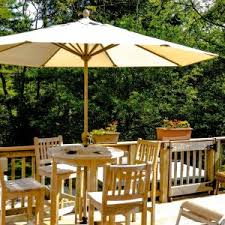 Umbrellas For Patio Patio Interesting Tiki Umbrella For Patio Decorating Ideas
