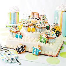 113 best happy birthday images on pinterest birthday cakes