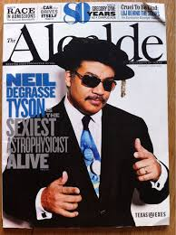 Neil Degrasse Tyson Reaction Meme - end the silence end the violence chapter 6 austin texas 1983