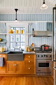 hardware for white shaker kitchen cabinets simplifying remodeling 8 top hardware styles for shaker