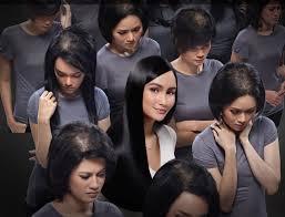 obat rambut penumbuh rambut botak mengatasi rambut rontok obat penumbuh rambut rudy hadisuwarno hair growth serum