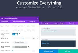 extra theme elegant themes u0027 new feature filled wordpress theme