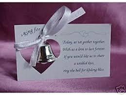 purple wedding favors silver wedding mini bell decorations favors set of