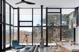 american home design window reviews four new and updated high performance windows architect magazine