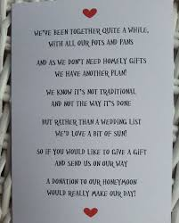wedding gift quotes for money quotes on marriage invitation picture ideas references