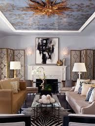wallpaper livingroom living room wallpaper ideas houzz