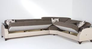 Sectional Sleeper Sofa For Small Spaces Decoration Sectional Sleeper Sofas For Small Spaces Size Of