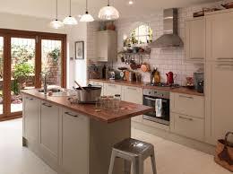 image result for shaker style kitchen kitchen pinterest