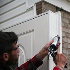 How To Install A Prehung Exterior Door Install A Prehung Exterior Door