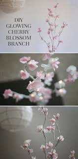 best 20 cherry blossom branches ideas on pinterest cherry