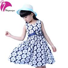 online get cheap american princess children dress aliexpress com
