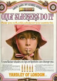 the makeup artist handbook women s 1960s makeup an overview hair and makeup artist handbook