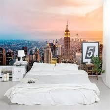 chambre york deco york chambre ado 5 chambre style york id233es 224