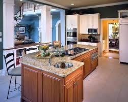 kitchen center island plans kitchen center island ideas island ideas with seating kitchen centre
