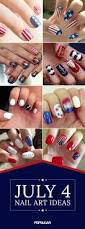1169 best n a i l s images on pinterest pretty nails make up