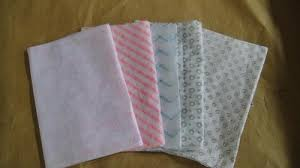 wrapping tissue paper garment wrapping tissue paper tissue paper east delhi delhi